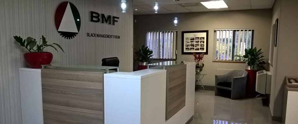 Welcome to the BMF Website